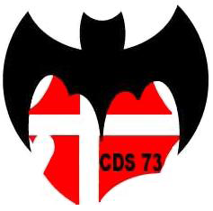 logoCDSreal (002)